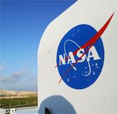 NASA gỡ bỏ lệnh cấm các nhà khoa học Trung Quốc