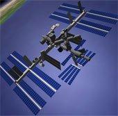 NASA khẩn cấp sửa chữa ISS