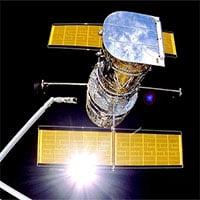 NASA kích hoạt phần cứng dự phòng, cố gắng