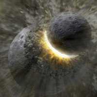 NASA lần đầu tiên tiết lộ bí mật