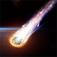 NASA mô phỏng tiểu hành tinh 105m đâm vào Trái đất