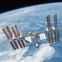 NASA muốn bán trạm vũ trụ quốc tế ISS trong vòng 10 năm tới