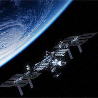 NASA muốn thử châm lửa trên trạm vũ trụ ISS: Nghe nguy hiểm nhưng không phải nghịch để cho vui