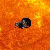 NASA phóng tàu vũ trụ khám phá bí ẩn Mặt Trời năm 2018