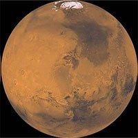 NASA sắp có quyết định lớn trong việc săn lùng người hành tinh tại sao Hoả