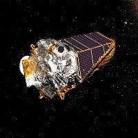 NASA sắp công bố phát hiện mới về sự sống ngoại hành tinh