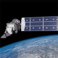 NASA sắp phóng vệ tinh viễn thám trị giá 750 triệu đô