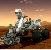 NASA sẽ phóng thêm tàu thăm dò lên sao Hỏa