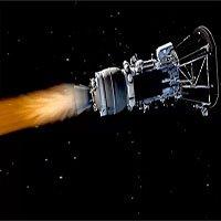 Nasa thông báo sẵn sàng phóng tàu vũ trụ chạm tới Mặt trời vào thứ 7