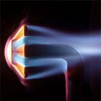 NASA thử nghiệm tấm chắn nhiệt có thể chịu 1.500 độ C