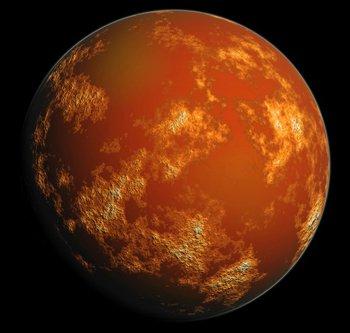 NASA thừa nhận khó tìm thấy sự sống ngoài Trái Đất