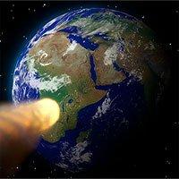 NASA tiết lộ về 2 tiểu hành tinh suýt