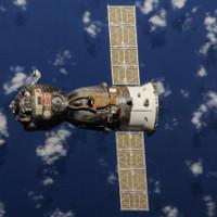 NASA trả Nga bao nhiêu cho mỗi vé lên vũ trụ?