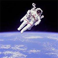 NASA tuyển phi hành gia: Cần đủ thứ bằng cấp, tỷ lệ chọi 1/1600 nhưng lương lên tới 1,6 tỷ VNĐ