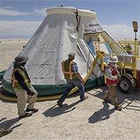 NASA vung tiền cho Boeing để lên vũ trụ nhưng có thể phải