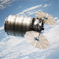 NASA xác nhận kế hoạch đưa tàu Cygnus lên Trạm Vũ trụ Quốc tế vào tháng 10