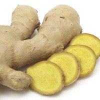 Nên ăn gì khi bị ngộ độc thực phẩm