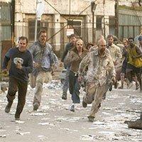Nếu dịch zombie xảy ra, đâu là nơi trú ẩn an toàn nhất? Các nhà thống kê đã có câu trả lời!