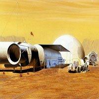 Nếu định cư ở sao Hỏa cơ thể con người thay đổi như thế nào?