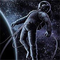 Nếu một ai đó qua đời trong vũ trụ, các phi hành gia sẽ phải làm gì để xử lý thi thể người chết?