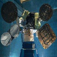 Nếu một vệ tinh