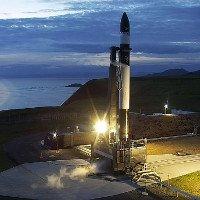 New Zealand: Phóng thử nghiệm thành công tên lửa đẩy Electron