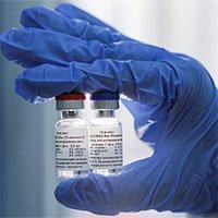 Nga chuẩn bị cấp phép vaccine Covid-19 thứ hai