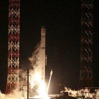 Nga khôi phục liên lạc với vệ tinh viễn thông Angosat-1 của Angola