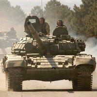 Nga phát triển giáp tàng hình, vô hiệu hóa đạn chống tăng