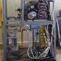 Nga phát triển hệ thống biến hơi thở thành nước