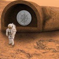 Ngày loài người được đón đêm tân hôn trên hành tinh khác sẽ không còn xa với 5 kế hoạch