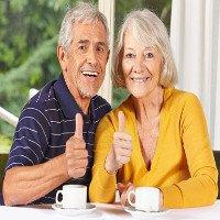 Ngày Tết người cao huyết áp cần chú ý điều gì?