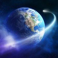Ngày trên Trái Đất sẽ dài 25 tiếng do hành tinh quay chậm dần