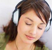 Nghe nhạc buồn giúp con người cảm thấy vui hơn?