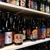 Nghệ thuật và khoa học đằng sau thú vui ủ bia