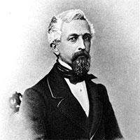 Nghịch cảnh của hai nhà khoa học nổi tiếng Ascanio Sobrero và Alfred Nobel