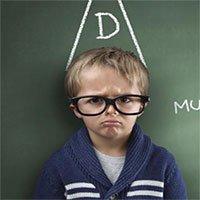 Nghiên cứu buồn: IQ của người trẻ trên thế giới đang dần tuột dốc