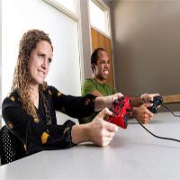 Nghiên cứu: Chơi game cùng đồng nghiệp thúc đẩy hiệu quả công việc