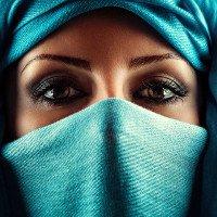 Nghiên cứu khoa học: Những người mắt nâu thường thiếu may mắn