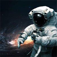 Nghiên cứu lớn hé lộ những tác động xấu của du hành không gian lên sức khỏe con người