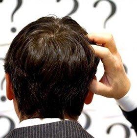 Nghiên cứu: niềm tin về số phận sẽ quyết định con người