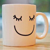 Nghiên cứu tâm lý học chỉ ra 2 con đường hướng tới hạnh phúc