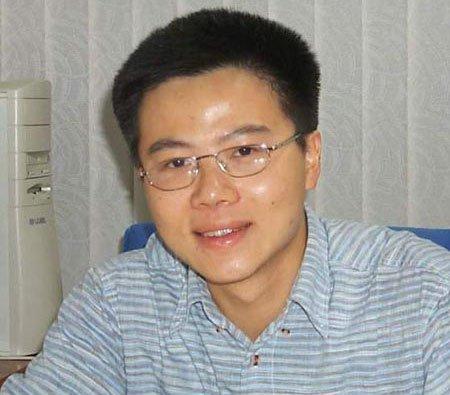 Ngô Bảo Châu làm giáo sư Đại học Chicago