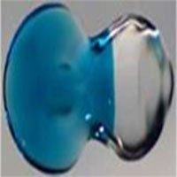 Ngoạn mục hình ảnh 2 giọt nước kết hợp trong 15 mili giây