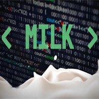 Ngôn ngữ lập trình mới do MIT tạo ra có thể giúp chương trình chạy nhanh gấp 4 lần