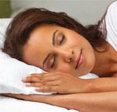 Ngủ giúp tăng số lượng tế bào não