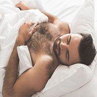 Ngủ khỏa thân và những lợi ích mà có thể bạn chưa biết