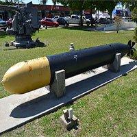 Ngư lôi Mk.14 - Nỗi hổ thẹn của Hải quân Mỹ trong thế chiến thứ Hai