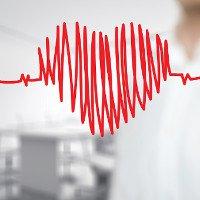 Người bị cholesterol máu cao nên ăn gì?