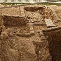 Người cổ đại đã lưu trữ và tiêu thụ tủy xương động vật như thế nào?